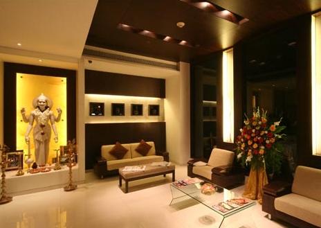 Los mejores hoteles a precios accesibles en Bombay– Parte 2