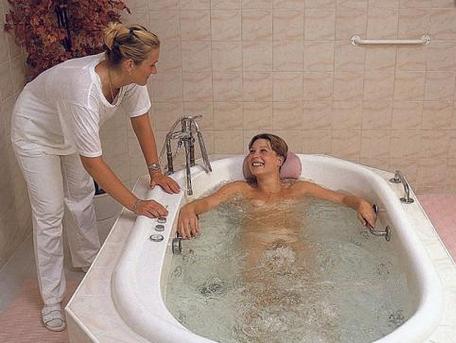 Diferencias entre un spa médico y un spa clásico