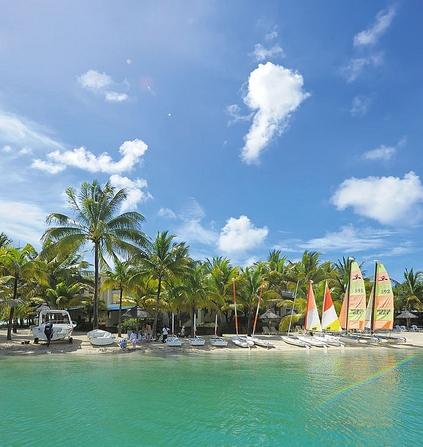 Los mejores jardines y paseos de Isla Mauricio – Parte 1