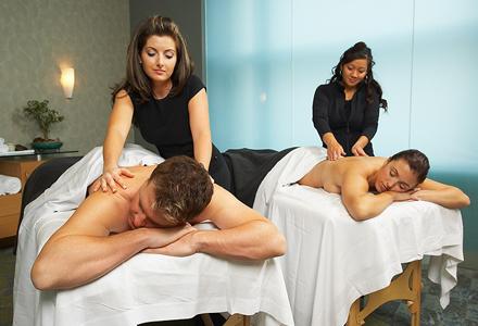 Una guía para los tratamientos del Spa – Opciones de tratamiento disponibles en la actualidad