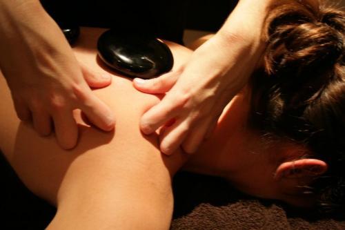 Tratamientos de Spa: ¿Lujo o necesidad?
