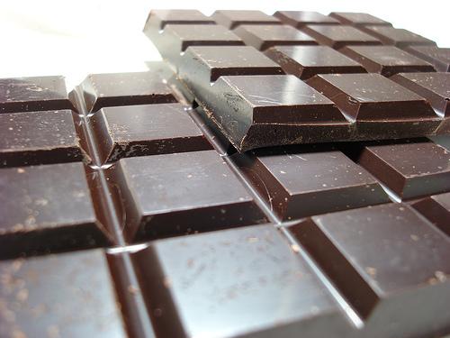 Cómo llevar la chocolaterapia a casa