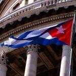 Centros de Spa en La Habana – Cuba