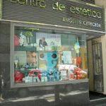 Centros de Spa en Zaragoza