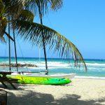 Centros de Spa en la Bahía Montego, viviendo lo mejor de Jamaica