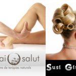 Centros de spa y bienestar en Girona