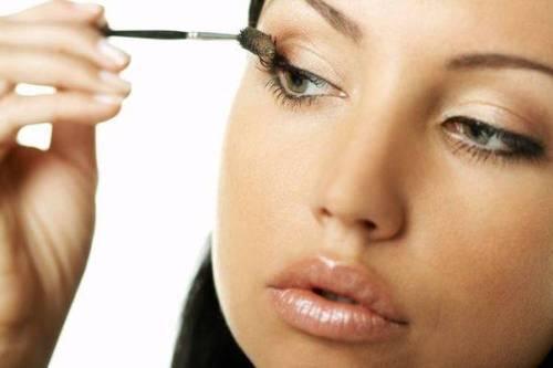 Consejos sobre el maquillaje después de un tratamiento facial