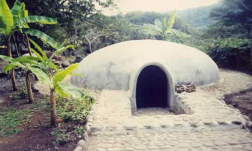 Disfrute de los encantos de un spa en la Riviera Maya