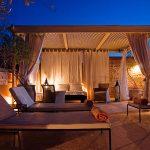 Maravillosos spa en Marruecos