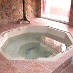 Precauciones al acudir a un Centro de spa