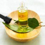 Precauciones con los aceites esenciales