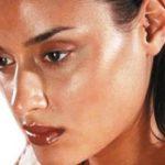 Reconozca su tipo de piel para poder cuidarla adecuadamente