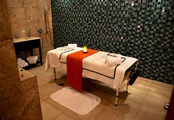 Dos Hoteles con Spa donde liberarse del estrés en Tegucigalpa – Honduras