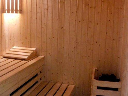 Soria - Turismo y spa - hotel soria sercotel art spa soria spa