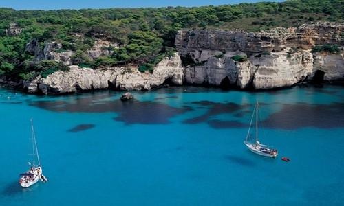 Spa en Mallorca