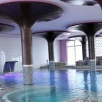 Spa y balnearios de Albacete