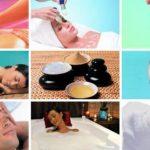 Tratamientos de spa recomendados
