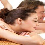 Tratamientos más comunes en los spa