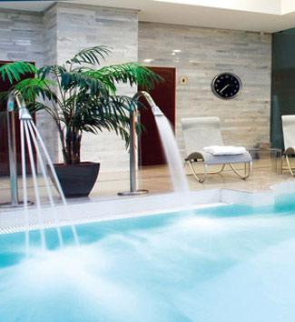 Hotel-Spa Barceló Cabo de Gata