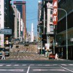 Apartamentos en Recoleta y disfruta de Buenos Aires