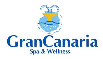 Gran Canaria Spa &Wellness