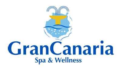 Gran Canaria Spa &Wellness