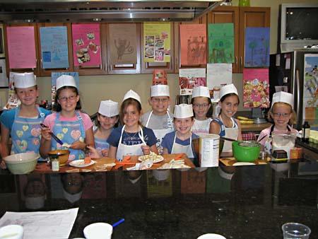 Hoteles Loews busca ayudar a los niños comer un poco más sano (y dar a los padres algo de paz mental)
