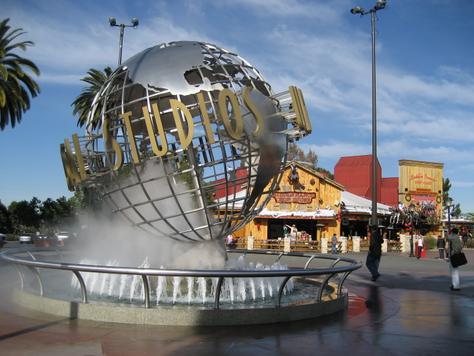 Cosas que hacer en Los Ángeles