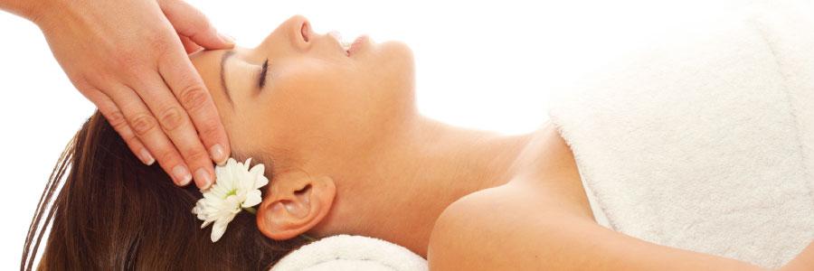 Descubre por qué es tan beneficioso relajarte y rejuvenecerte en los centros de salud de Spa I