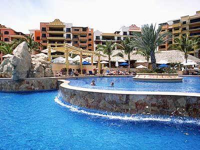 Hoteles y Resorts bienestar – agregando una nueva dimensión al estilo de vida