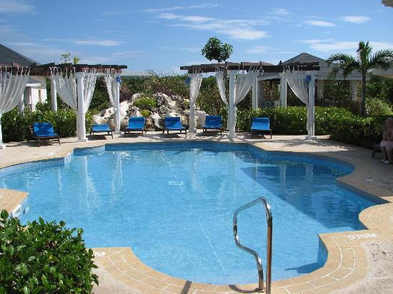 Relaja tus sentidos en un Hotel – Spa
