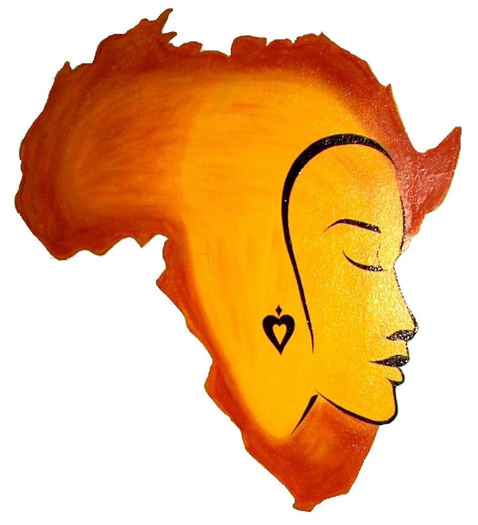 Descubre África
