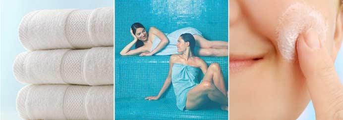 Tratamientos de Spa 101 – Guía del principiante I