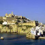 Hoteles en Ibiza al mejor precio