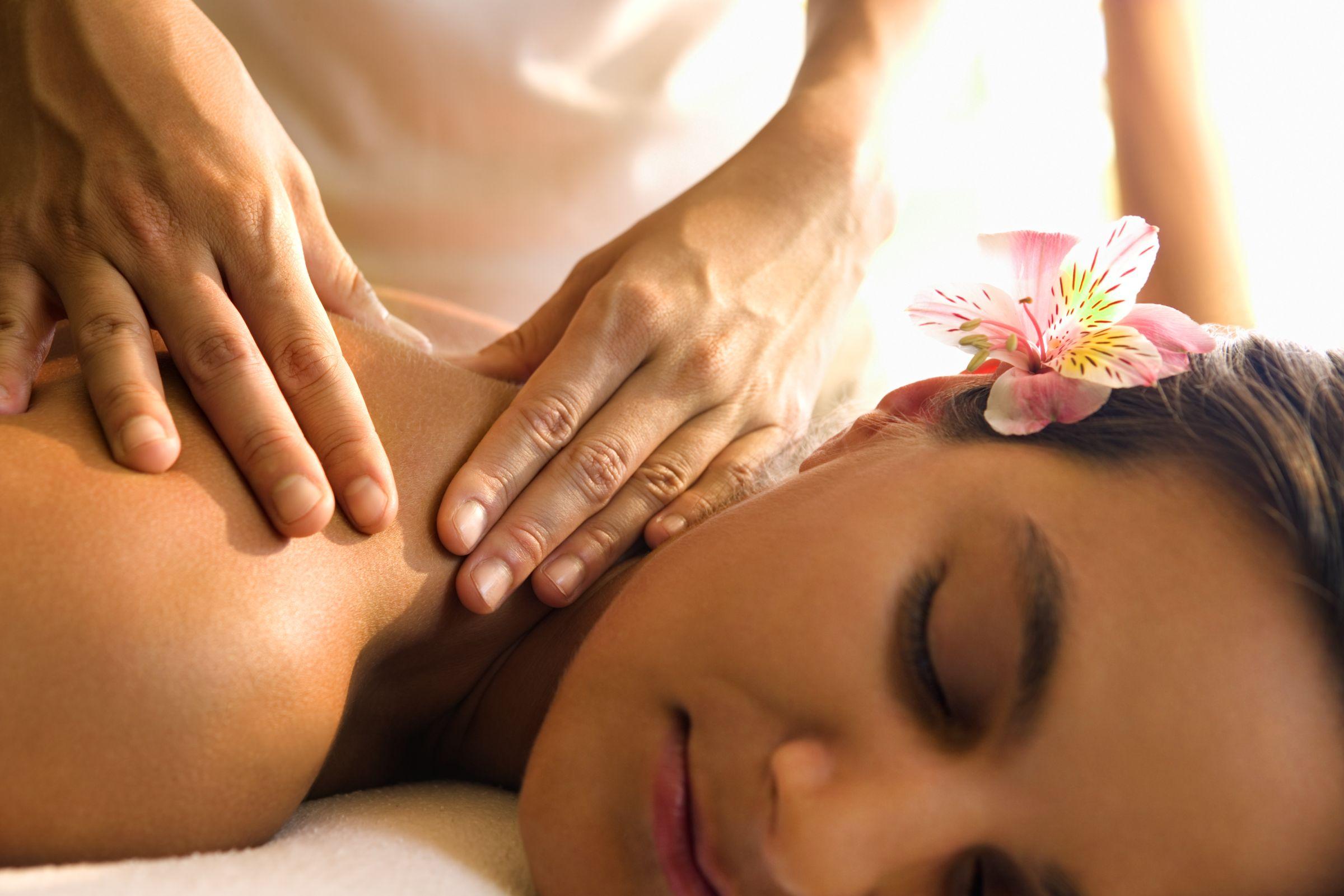 Guía de principiantes para tratamientos Top de spa