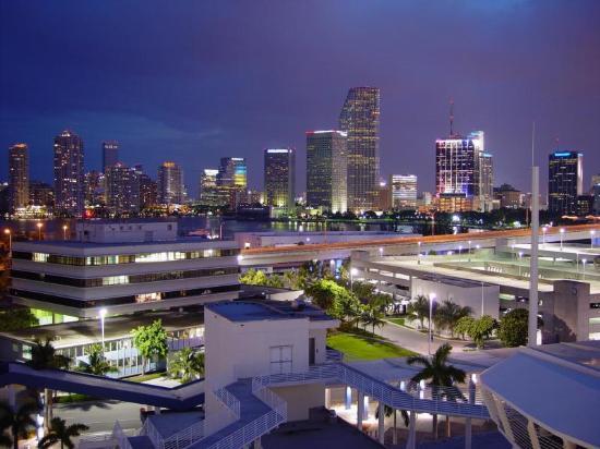 Sugerencias para disfrutar de Miami