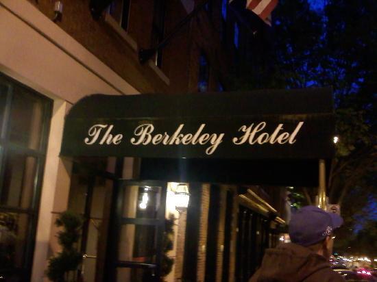 Top 5 de Hoteles Spa de lujo en Europa